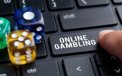 The Bonuses' Method in Online Gambling Websites